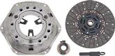 1962-76 MOPAR V8 CLUTCH SET 18 SPLINE 11 CLUTCH