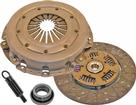 "10.4"" 1-1/8""-10 Spline OE Premium Ram Clutch Set"