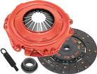 "10.5"" 1-1/8""-10 Spline OE Premium Ram Clutch Set"