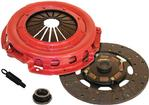 1969-81 RAM HDX 11 1-1/8-26 SPLINE PERFORMANCE CLUTCH SET