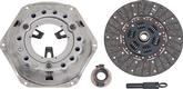 "1962-76 Mopar V8 Clutch Set 23 Spline 11"" Clutch"