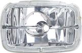 1978-81 CAMARO Z28 PARK LAMP LENS/HOUSING