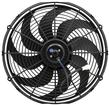 "1947-54 GM Truck 16"" Single Electric Fan"