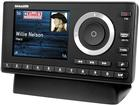 Siriusxm Onyx Plus Plug & Play Receiver With Vehicle