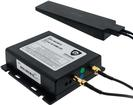 Brickhouse Livewire GPS Vehicle Tracker