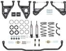 1967-69 F-Body - Level 2 Suspension Handling Kit - with Single Adjustable Shocks