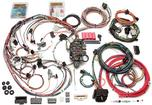 1970-73 Camaro 26-Circuit Chassis Wiring Harness