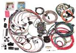 1978-81 CAMARO 26-CIRCUIT CHASSIS WIRING HARNESS