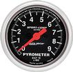Sport Comp Electric 0-900C Pyrometer Gauge 5.23Cm