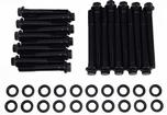 ARP Ford 427 FE SOHC Head Bolt Kit - Black Oxide