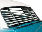 1962-64 Impala/Full Size Rear Venetian Blinds