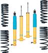 1993-02 F-BODY BILSTEIN BTS SHOCK SET