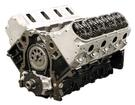 Blue Print GM 6.0L (470hp) LS Crate Engine with Roller Cam