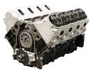 Blue Print GM 6.7L (570hp) LS Crate Engine with Roller Cam