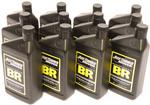 "Joe Gibbs ""Br"" 15W-50 Break In Oil (Case Of 12 Quarts)"