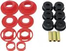2012-15 Camaro - BMR Rear Cradle Bushing Kit (Street Version)