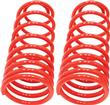 1982-02 F-BODY BMR REAR LOWERING SPRINGS (PAIR)