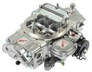 Quick Fuel Hot Rod Series 680 CFM Carburetor with Vacuum Secondary