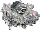 Quick Fuel Hot Rod Series 780 CFM Carburetor with Vacuum Secondary