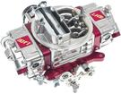 Quick Fuel Street Series 780 CFM Carburetor - Vacuum Secondary - Electric Choke