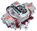 Quick Fuel Street Series 880 CFM Carburetor - Vacuum Secondary - Electric Choke