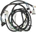 1973 Impala / Full Size V8 Front Light Harness