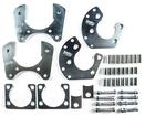"Ford 9"" Rear Brake Caliper Brackets"
