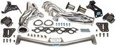 67-72 GM C10 Pickup Truck - LS Engine Conversion Set
