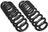 1982-83 Regal Wagon Variable Rate Rear Coil Springs