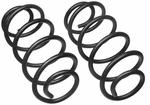 1978-87 Regal Coupe and Sedan Constant Rate Rear Coil Springs