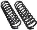 1978-91 GM F-body & Regal  - Front Coil Springs (Pair)