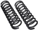 80-81 8 Cylinder Front Coil Springs
