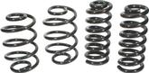 "1963-72 Truck Coil Spring Set 3""/5"" Drop"