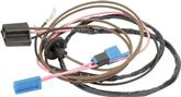 73-74 Chevrolet Pickup Tach Harness
