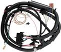1975 Chevrolet Truck - V8 Engine Wiring Harness
