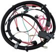 1979-80 GM Truck V8 Engine Wiring Harness