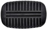 1947-55 GM Truck Brake/Clutch Pedal Pad