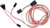 1969-72 Gm Truck Cargo Lamp Wiring Harness