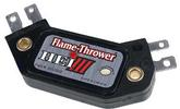 Pertronix Flame Thrower III HEI Performance Module - 4 Pin