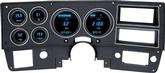 1973-87 C/K Model, 1987-91 R/V Pick-up Model GM Truck  Digital Dash Set