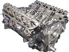 1975-84 Mopar 318Ci / 5.2L V8 Smog ATK Remanufactured Engine