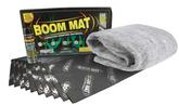 DEI Boom Mat All-In-One Interior Thermal & Acoustic Kit for Full-Size vehicles.