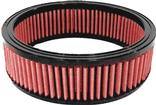 1982-93 GM Passenger Car, 1984-93 Chevrolet/GMCTruck K&N High-Flow Air Filter Element