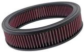 1972-78 Ford / Mercury K&N Performance Replacement  Air Filter Element