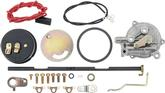 Edelbrock Performer Electric Choke Kit