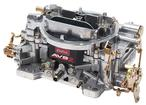 Edelbrock 800 CFM Thunder Series AVS2 Non EGR Carburetor with Electric Choke