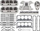 1968-79 Mopar 440 Big Block Edelbrook Performer rpm® Power Package Top End Kit