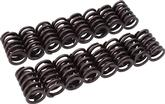 1965-89 Big Block Edelbrock Valve Spring Kit