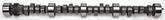 1955-86 262-350 Chevrolet Small Block Performer® RPM Camshaft Set