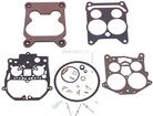 1955-78 750 CFM Quadrajet Carburetor Rebuild Kit